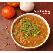 GREEN GRAM GRAVY RECIPE/GREEN GRAM MASALA RECIPE/பச்சை  பயறு  மசாலா ரெசிபி /मूंग दाल मसाला रेसिपी