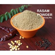RASAM POWDER RECIPE | रसम पाउडर रेसिपी | ரஸ ப்பொடி ரெஸிபி