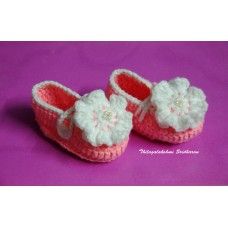 MY CROCHET WORKS SLIDESHOW